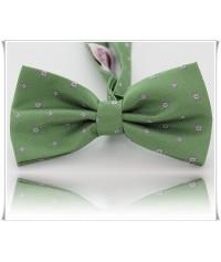 Verde Topos