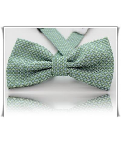 Verde Moteado