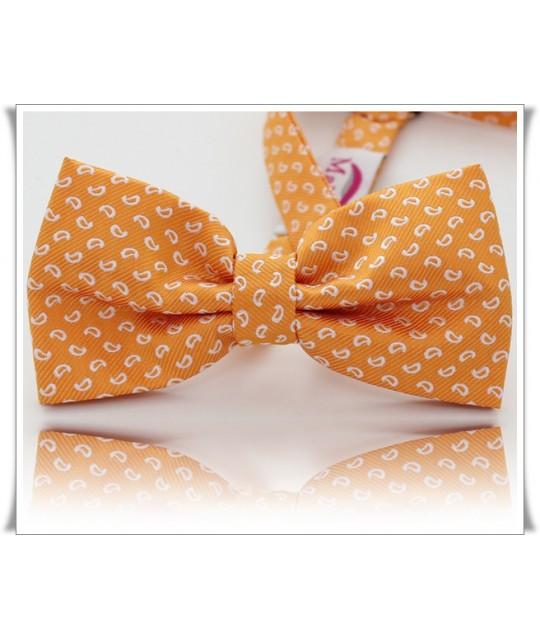 Naranja Cashmere