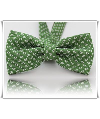 Verde Cashmere