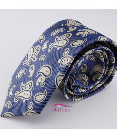 118-27 Azul Delfines