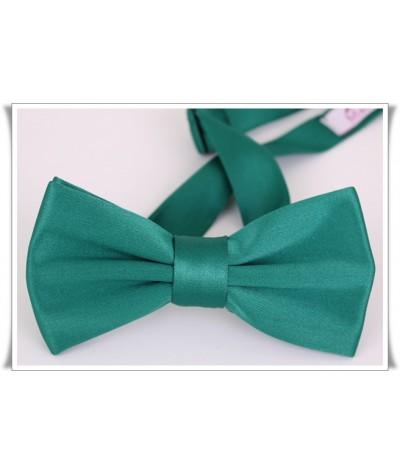 Verde Lisa