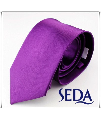 Purpura Liso