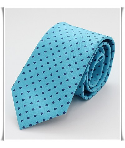 Turquesa Tops Azules