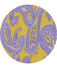 Amarillo Paisley