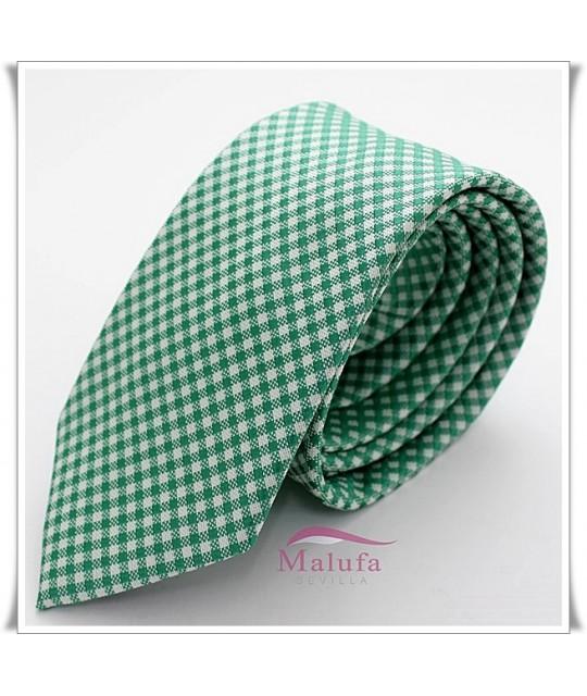 Verde Vichy