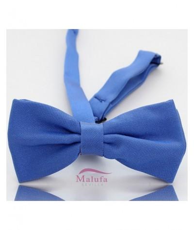 azulina lisa