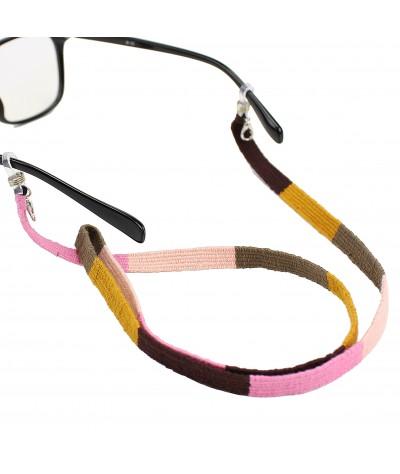 Cuelga-Gafas
