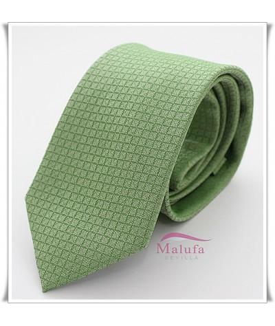 Verde Cuadritos