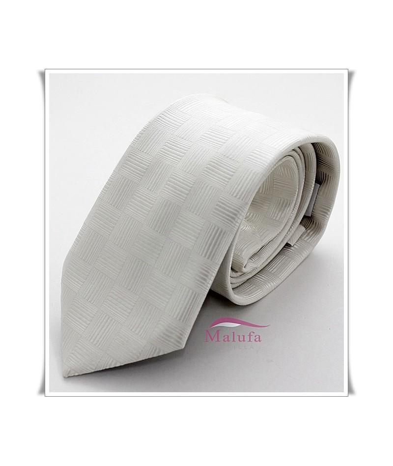 encontrar el precio más bajo moderno y elegante en moda Venta caliente 2019 Corbata para Caballero